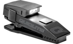 Quiqlite Q-PROWW QuiqLitePro Hands Free Pocket Concealable Flashlight 10 - 20 Lumens