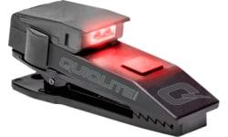 Quiqlite Q-PROWR QuiqLitePro Hands Free Pocket Concealable Flashlight 10 - 20 Lumens