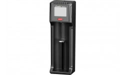Fenix ARED1 Sing Channel 2A SMRT Multicharg