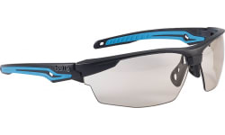 Bolle 40304 Tryon