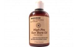 Markron MBO01 HIGH-PRO Bore OIL 4 OZ