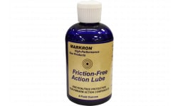 Markron MAL01 FRICTION-FREE Action Lube 4 OZ