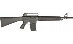 Garaysar MKA1919 12 Gauge Mag Fed Semi Auto Tactical Shotgun