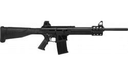 Garaysar MKA1919AP Semi Auto Tactical Shotgun