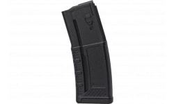 Thril PMXAR30BLK AR Mag 5.56 30rd Black