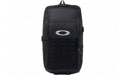 Oakley 92155402X Extrctr Sling Pack 2.0 Black TBL
