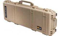 Pelican 1720-000-190 1720 Protector Long Case