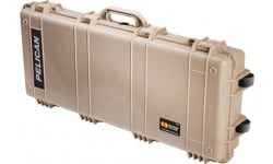 Pelican 1700-000-190 1700 Protector Long Case
