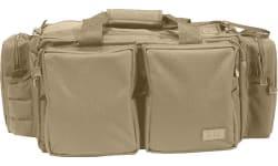 5.11 Tactical 59049-328-1 SZ Range Ready Bag