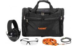 Lyman 7837820 Range Kit - Pistol Starter Set