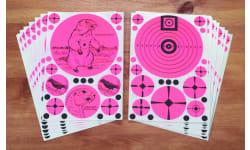 Targ-Dots 4026600 Target Dots