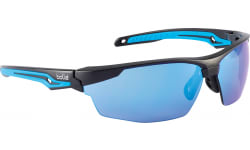 Bolle 40305 Tryon