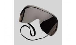 Desantis D02ZZ01Z0 Low-Light Simulator Goggles