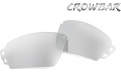 ESS 101-315-001 Crowbar Accessory Lenses