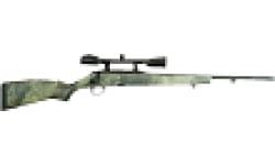 Steyr PHII.308.MO PRO Hunter II .308