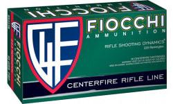 Fiocchi 223B50 223 55 PSP - 50rd Box