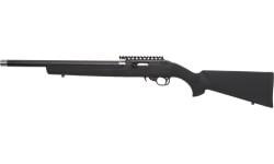"Magnum Research SSH22G Speedshot 17"" Hogue Stock"