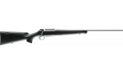 Sauer S1SX306 100 Silver XT 3006