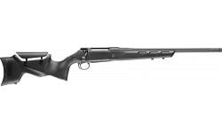 Sauer S1PA65P 100 Pantera XT 6.5 PRC
