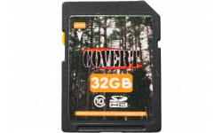 Covert 5274 Covert 32GB SD Card