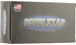 DoubleTap Ammunition 358W200X Desert Tech Hunter 358 Winchester 225 GR Sierra GameKing - 20rd Box