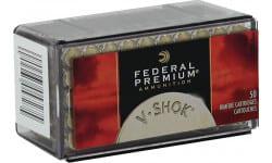 Federal P765 Premium 22 Magnum Speer TNT Hollow Point 30 GR - 50rd Box
