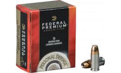 Federal P460SA Vital-Shok 460 S&W Magnum Swift A-Frame 300 GR - 20rd Box