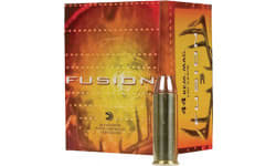 Federal F500FS2 Standard 500 Smith & Wesson Fusion 325 GR - 20rd Box