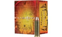 Federal F454FS1 Standard 454 Casull Fusion 260 GR - 20rd Box