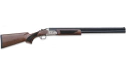Pointer Arista KAR2026Y 20/26 Over/Under 5 CHK BL/Walther Shotgun