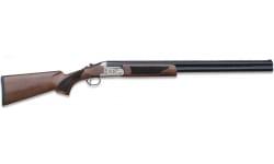 Pointer Arista KAR41028 410/26 Over/Under 5 CHK BL/Walther Shotgun