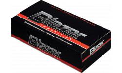 CCI 3503 Blazer 32 ACP 71 GR Total Metal Jacket - 50rd Box