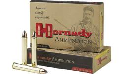 Hornady 8241 Custom InterLock SP 405 Winchester Soft Point 300 GR - 20rd Box