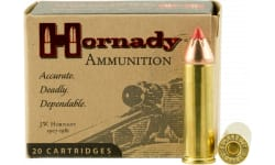 Hornady 9152 Flex Tip Expanding 460 Smith & Wesson Magnum 200 GR - 20rd Box