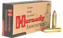 Hornady 82244 Custom 450 Bushmaster 250 GR Flex Tip Expanding - 20rd Box