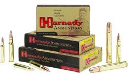 Hornady 82322 Dangerous Game 375 Holland & Holland Magnum 300 GR - 20rd Box