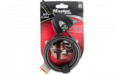 Covert 2205 3/16 Black Master Lock