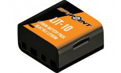 Spypoint LIT-10 REC Battery