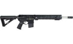 Alex Pro Firearms RI040M 450BUSH Carbine NIT BCG 12.5 Mlol HG