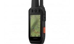 GAR 010-02230-50 Alpha 200I Handheld