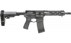 "Springfield - Saint Victor - Semi-Auto - AR-15 Pistol - 9"" Barrel - 300 Blackout - 30rd Mag - 30R STV909300BSBA3"