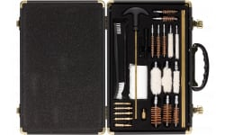 Browning 12482 Universal Cleaning KIT 28PC