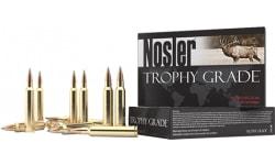 Nosler 60114 270 Win Short Mag 150 GR AccuBond Long Range - 20rd Box