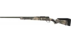 Savage 57758 110 Timberline 270 RLT EXC Left Hand