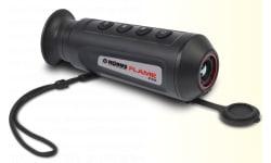 Konus 7950 Flame Thermal Monocular 160X120