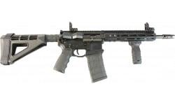 Franklin Armory 3101-BLK XO-26-S Brace 11.5IN FST