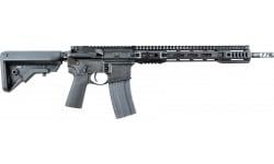 "Franklin Armory 1268-BLK M4 XTD R3 16"" 350 Legend"