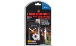 Sight SM39020 Boresight 6.5 Creedmoor/22250