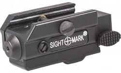 Sight SM25007 Readyfire LW-R5 Red Laser Sight