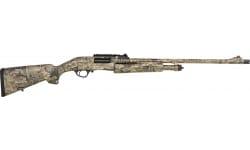 "Escort HEFH1224TRTB FLD Hunter TKY 12G 24"" Shotgun"